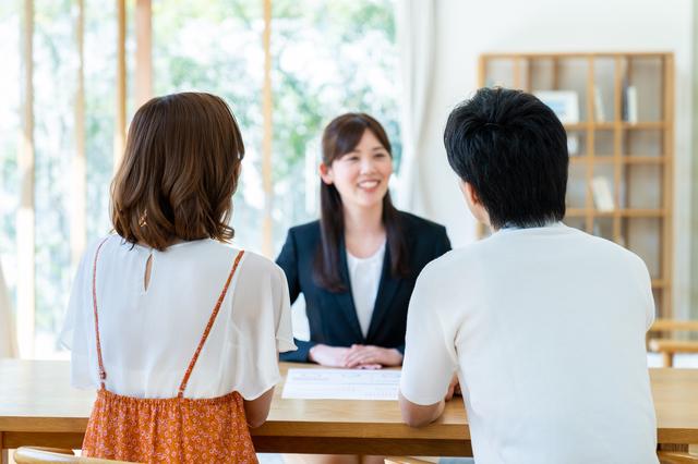 売れる営業がお客さんに「商品の話」をしない理由