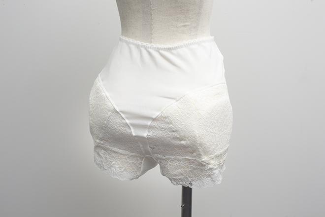 「転倒→骨折→寝たきり」をストップ! ヒッププロテクター入りのパンツ&スカートで介護予防/介護グッズ