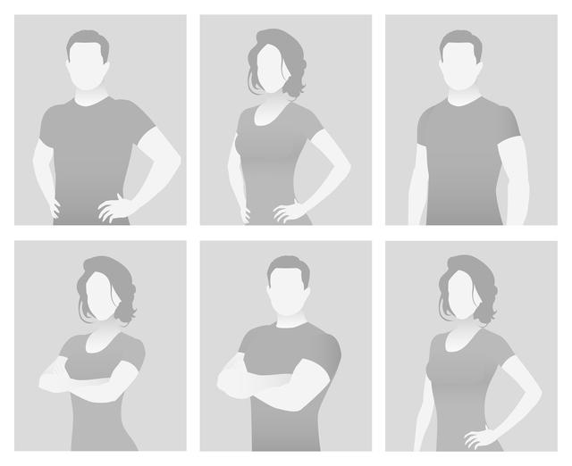あなたの「第ゼロ印象」は写真で決まる!? 写真は理想の顧客を連れて来る最重要ツール/外見戦略