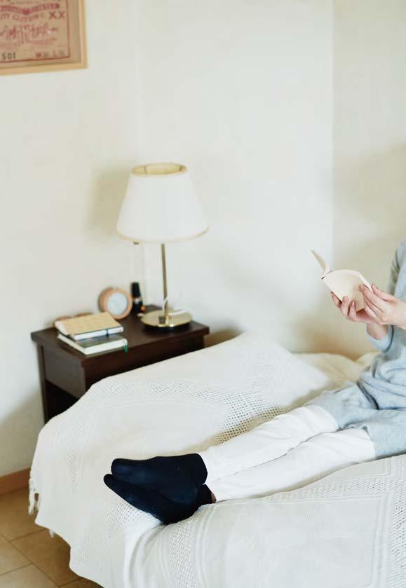 58歳から 日々を大切に小さく暮らす【圧縮版】_ページ_083_画像_0001.jpg