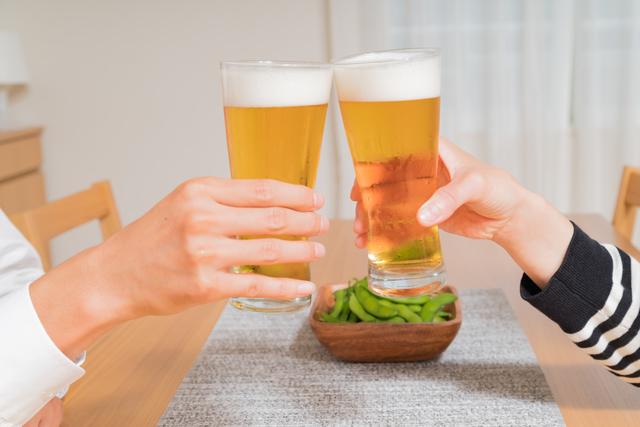 わが家の「お疲れ様の一杯」にニューフェイスあらわる。今年ヒット間違いなしの「ニアビール」とは!?