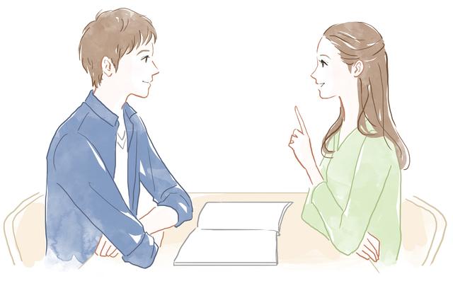 「○○してほしい」きちんと夫に言えてます? カサンドラ症候群の体験者が気づいた「お願いを明確に伝えるコツ」