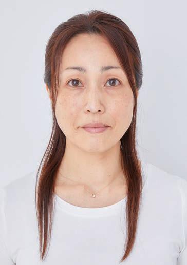 大人のマスクメイクBOOK-004-087b.jpg