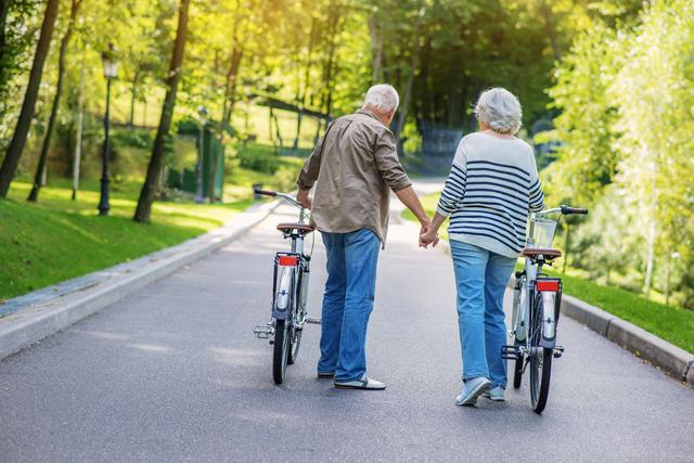 増加する高齢者の「自転車」事故。原因は意外にも「自動車」が関係していた?