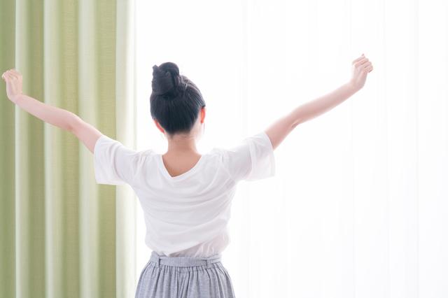 まずは行動を。未来の自分に期待せず、優先度をつける前に朝一でやる!/すぐやる人になる100の方法