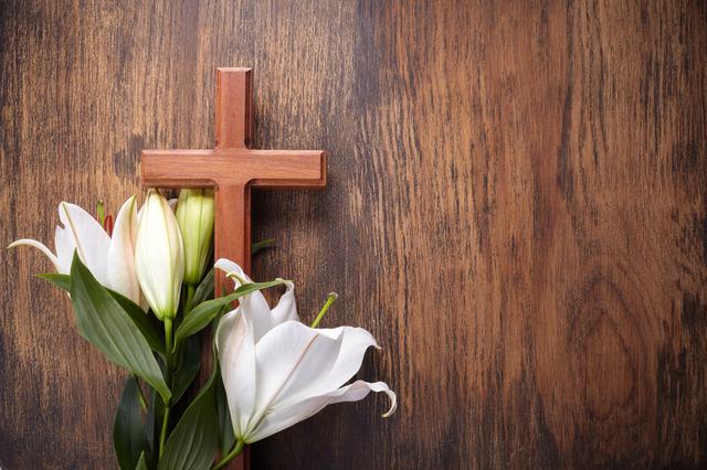 「クリスチャンのお葬式は質素、夫の葬儀は17万円くらい」70代女性牧師が暮らしの中で感じる「老後のお金と健康維持」
