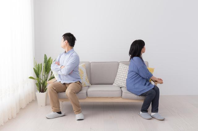 「お前の母親とはもう会いたくない」両親と配偶者の不仲にはどう対処すべき?