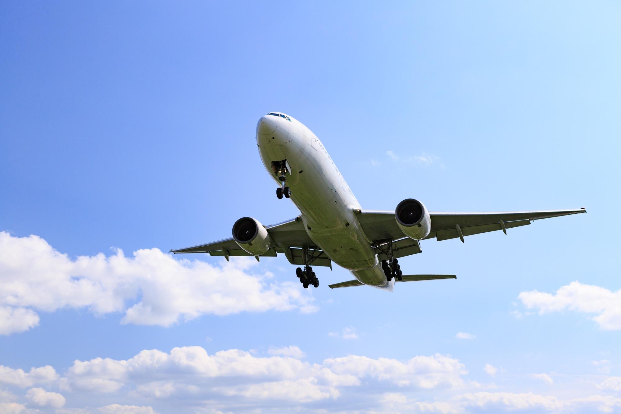 飛行機は飛ぶ原理が解明されていない怪物?! 身のまわりのモノの技術(5)【連載】