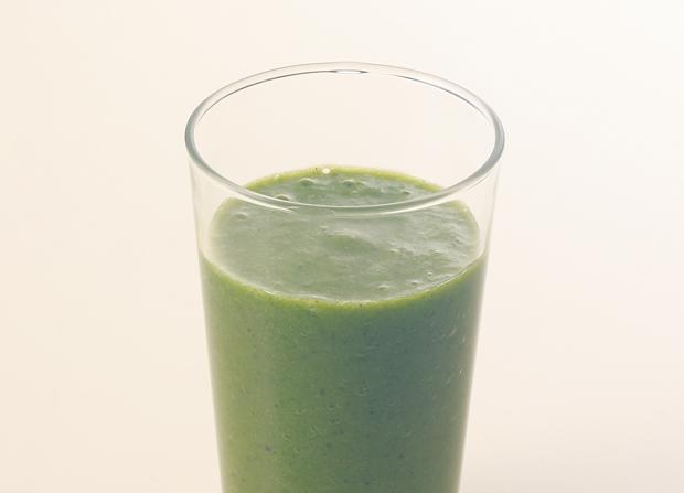 腸内環境を健全に! 医師の小林弘幸さんが教える「朝に食べたい3つのもの」