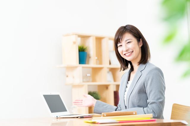 ウソでしょ!?外国人が驚く「日本人が他人に求める期待値の高さ」