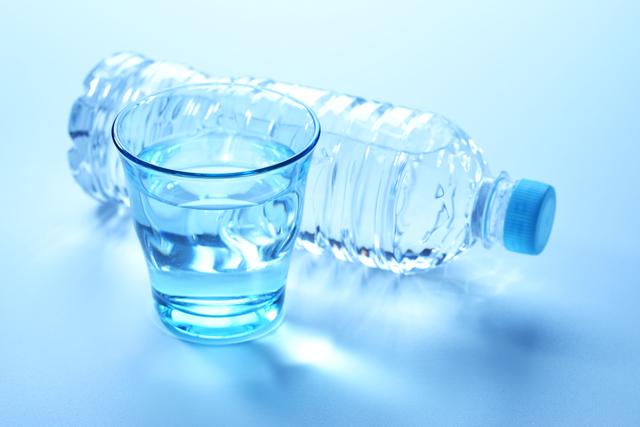 あなたは「水の風味」を感じられますか? ストレスがなくなる「水生活」のススメ