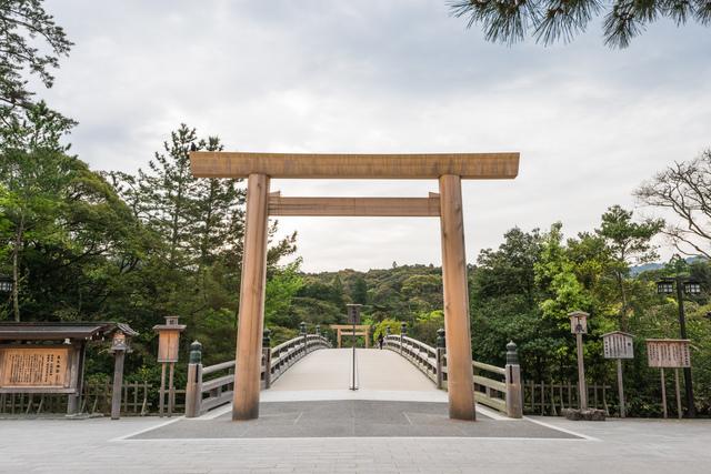 ご利益はまず「マイ神社」を決めることから!/中井耀香先生に聞く幸せを呼ぶ神社参拝(1)