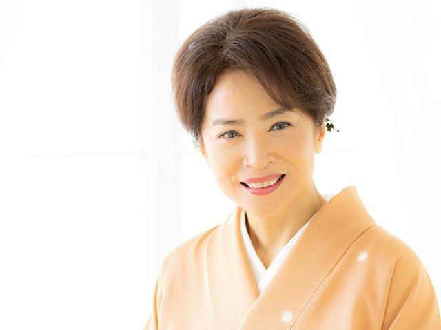 相手の暮らし方を想像して選ぶ。中田喜子さんに教わる「手土産」の極意