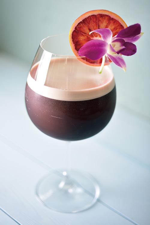 トロピカルクレマコーヒー.jpg