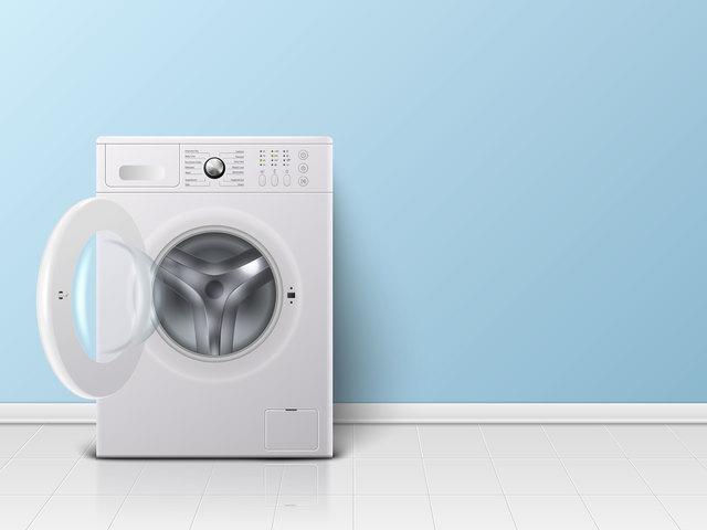 洗濯で大切なのは「すすぎの水量」。プロが伝えたい「満水すすぎ」のテクニック