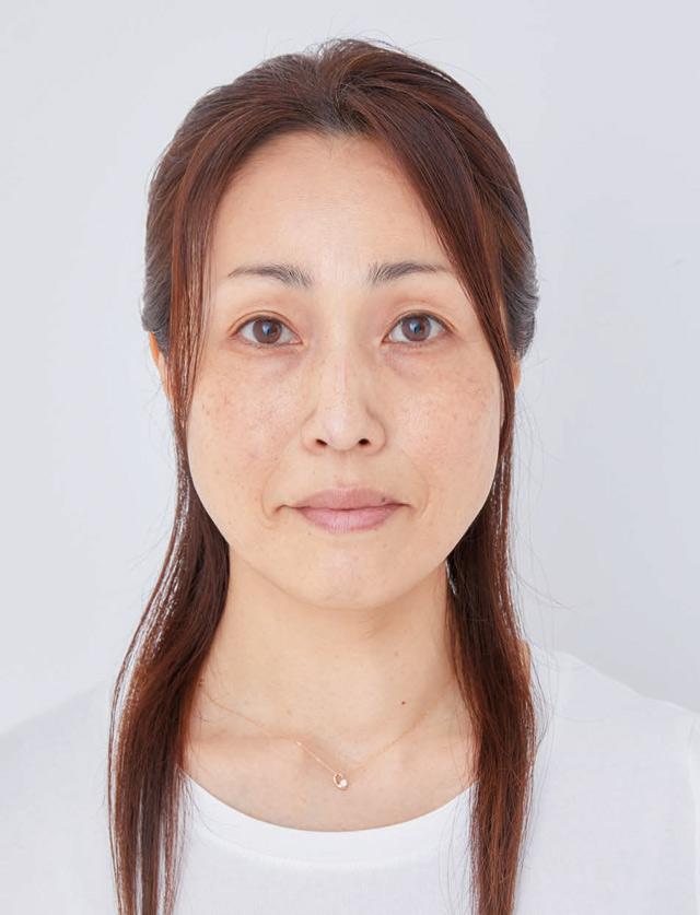 大人のマスクメイクBOOK-001-002.jpg