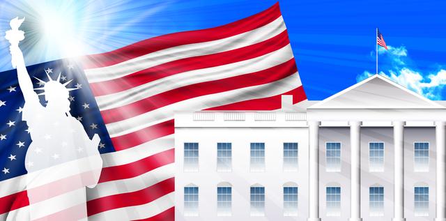 ケネディ大統領が当選した本当の理由。有権者の約70%は外見で候補者を選ぶ/外見戦略
