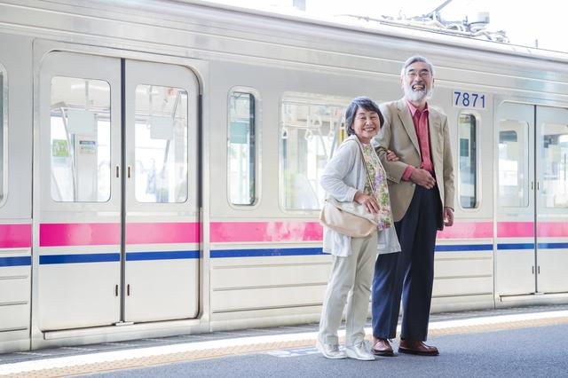 新神戸ー東京間で970円差も!「途中下車」を利用すれば、JR運賃はもっと節約できる/節約ハック
