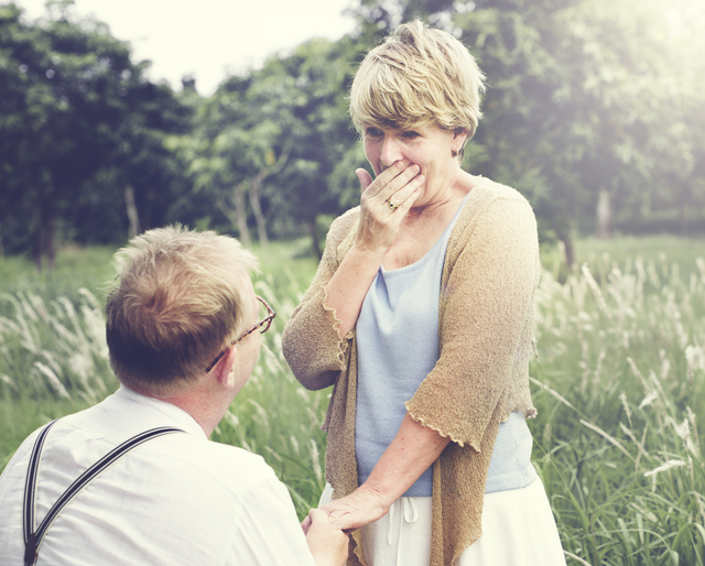 「愚妻」?「嫁」? ときには臆面もなく「愛妻」と呼ぼう/大人の男と女のつきあい方