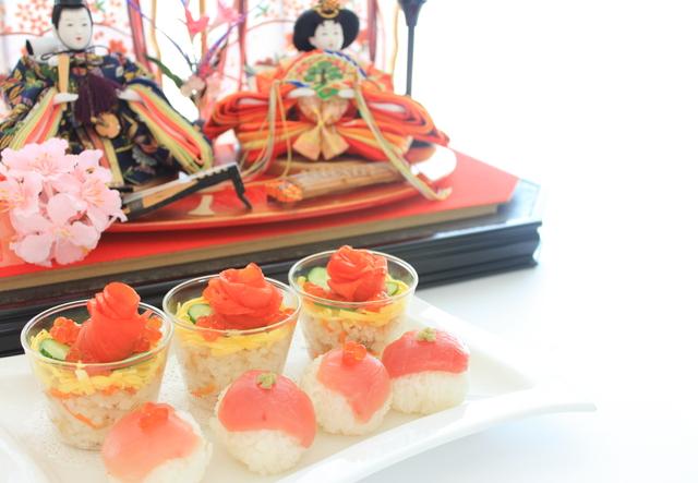 次の世代に受け継ぎたい!「行事」と「食」が伝える日本の歴史と文化