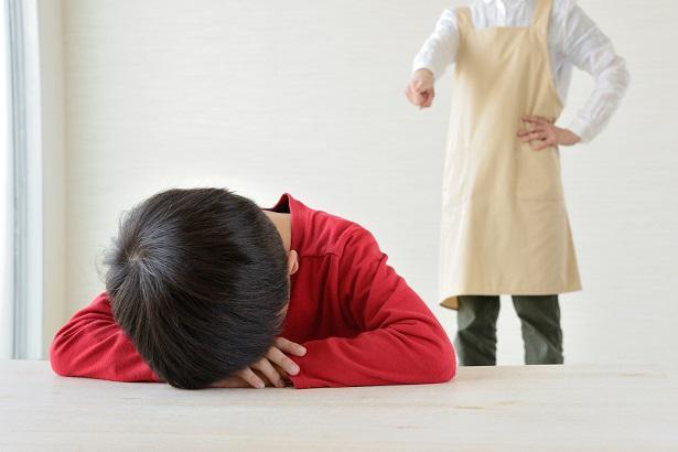 子どもが「学校に行きたくない」と言ったら親はどうするか/うつぬけ医師の子育て論