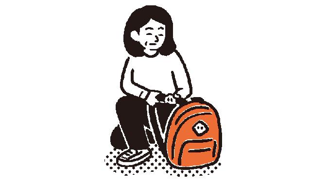 100均で揃える防災グッズ「衛生&医療編」。避難所で健康のために使いたい「必需品」とは?