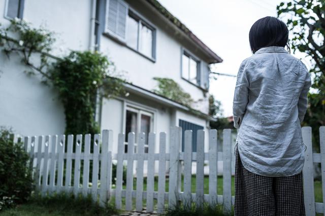 危険人物が身近に!? 困った隣人とのトラブル、5つのエピソード