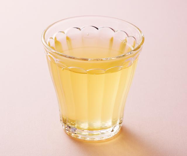 ホエイもジュースに!水きり豆乳ヨーグルト活用レシピ