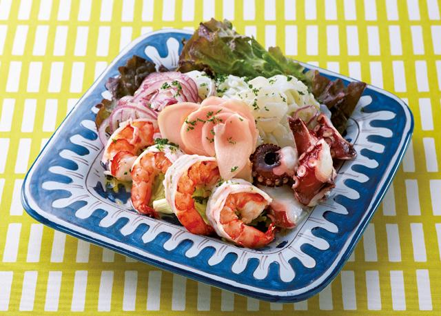 健康パワーアップ!酢しょうが活用レシピ/しょうがの保存食レシピ(3)