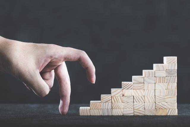 人の印象は「6つのステップ」で決まる⁉ 初対面で判断されるあなたのパーソナリティ/外見戦略