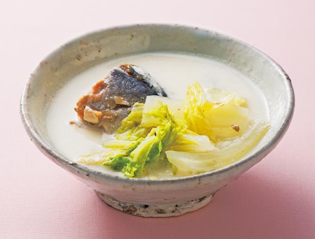 ダイエット中の人にオススメしたい「豆乳ヨーグルト」レシピ3品
