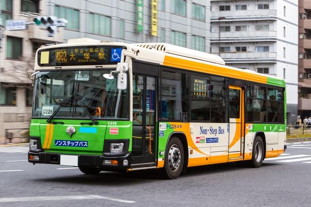 バスに乗るだけで「330円のおまけ」がもらえる? 月末ぶらり途中下車のススメ
