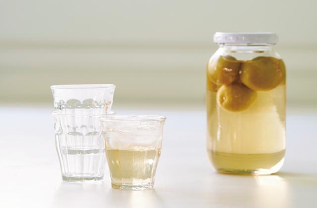 【まとめ】健康効果は?レシピは?村上祥子さん「まろやか梅酢&梅しょうゆ」活用術