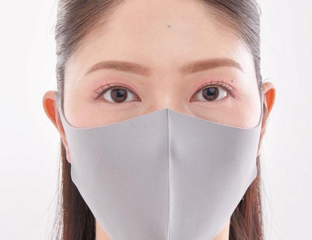 02大人のマスクメイクBOOK-002-57a.jpg
