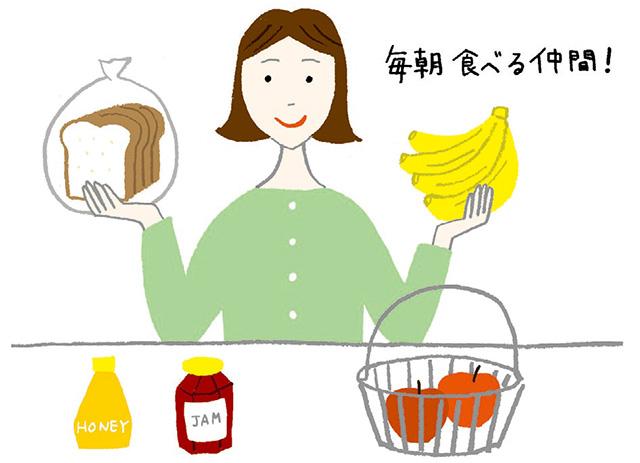 こんなときはどうする? 7つの収納の悩みにズバリ回答! 「すっきりキッチン」の作り方Q&A