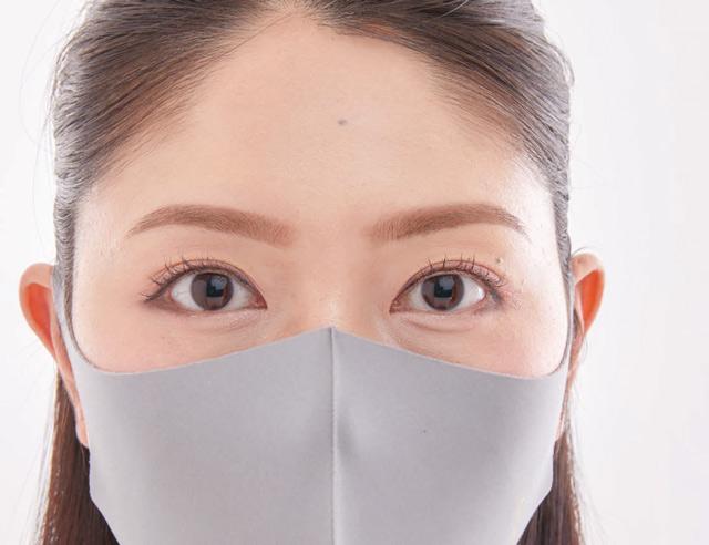 大人のマスクメイクBOOK-002-061b.jpg