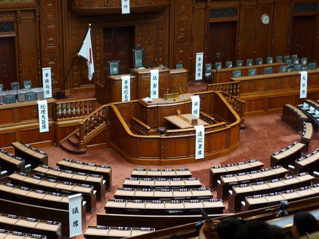 消費税、賛成も反対もしてないのになぜ上がる? 日本の政治がよくわかる「国民主権」と「間接民主制」