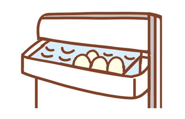 思い切って○○を外してみて!冷蔵庫の「ドアポケット整理」5つのアイデア