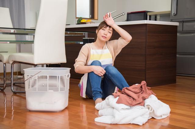 女性の家事は...生涯で2万時間!? 1日2時間の空き時間を生む「家事改革」とは
