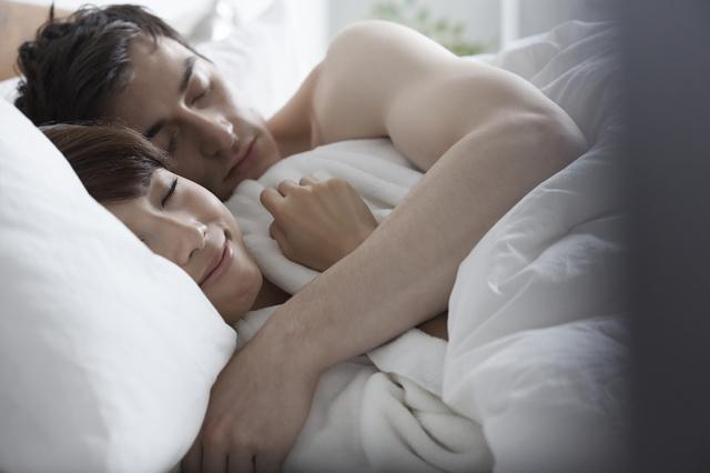 63%の主婦が「セックスレス」と回答。悩んでる?浮気願望は? 主婦224人のレス事情