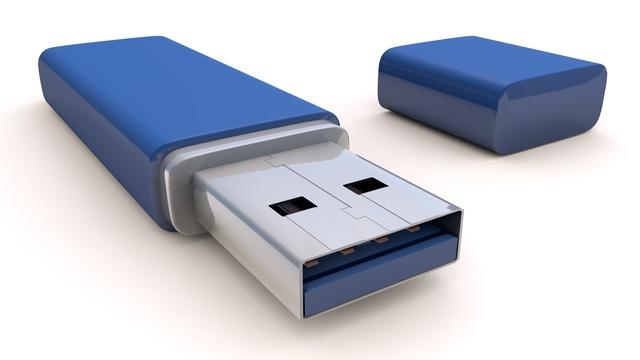 小型、高速、大容量。三拍子揃った記憶装置「フラッシュメモリー」/すごい技術