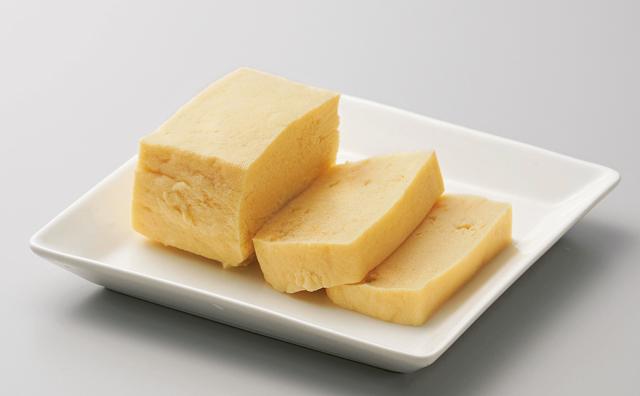 たんぱく質が豊富なのに...炭水化物が少ない!「もめん豆腐」のスゴさ