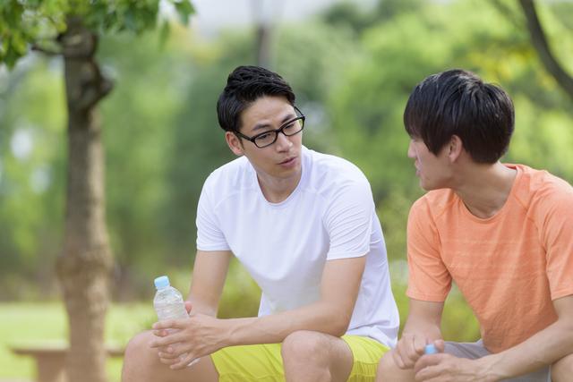 相手との良好な関係維持には「苦労・努力・能力」に理解を示そう/発達障害の仕事術