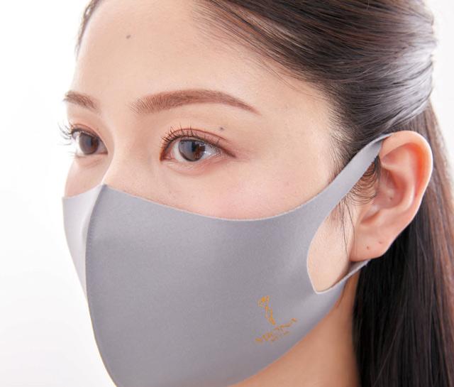 大人のマスクメイクBOOK-002-060.jpg