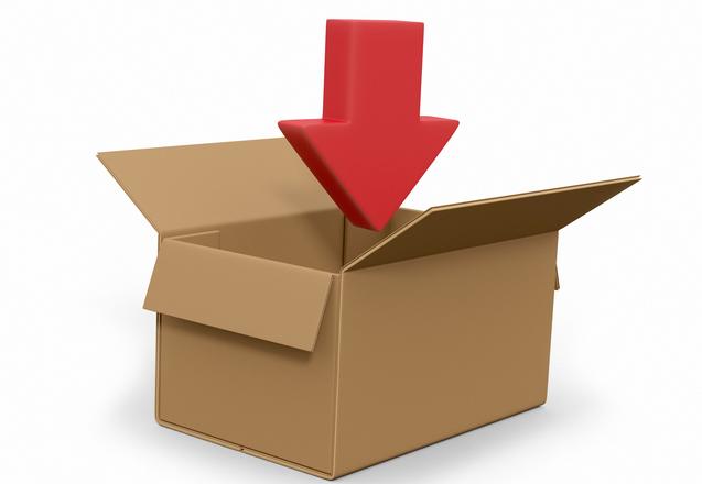 「片づけられない物」は「本質ボックス」にぶっこめばすっきり解決!?/発達障害の仕事術