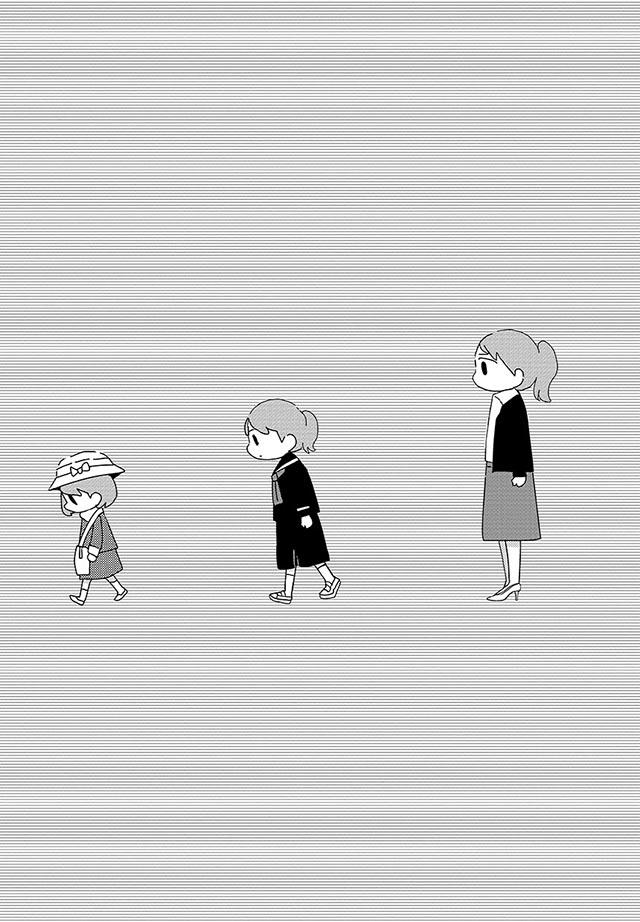 hahaoya01_03.jpg