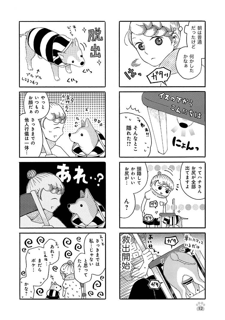 jijishiba_P012.jpeg