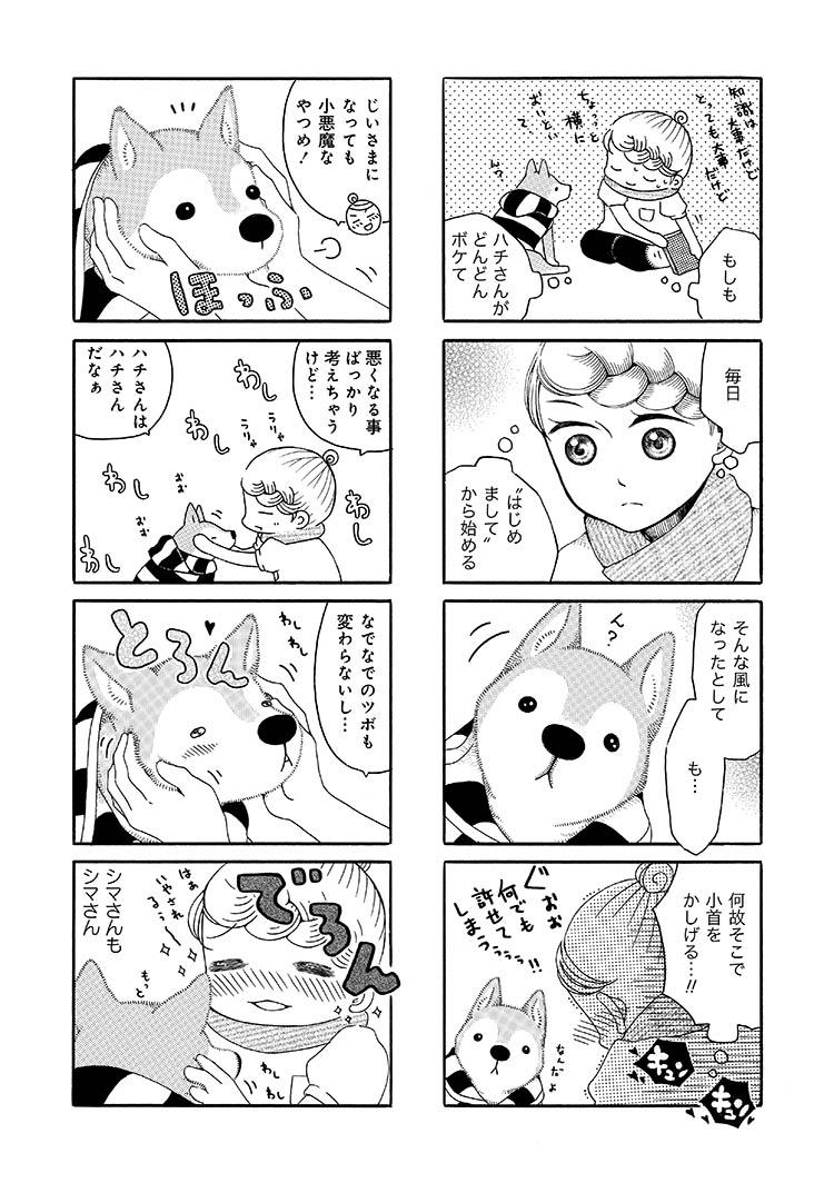 jijishiba_P014.jpeg