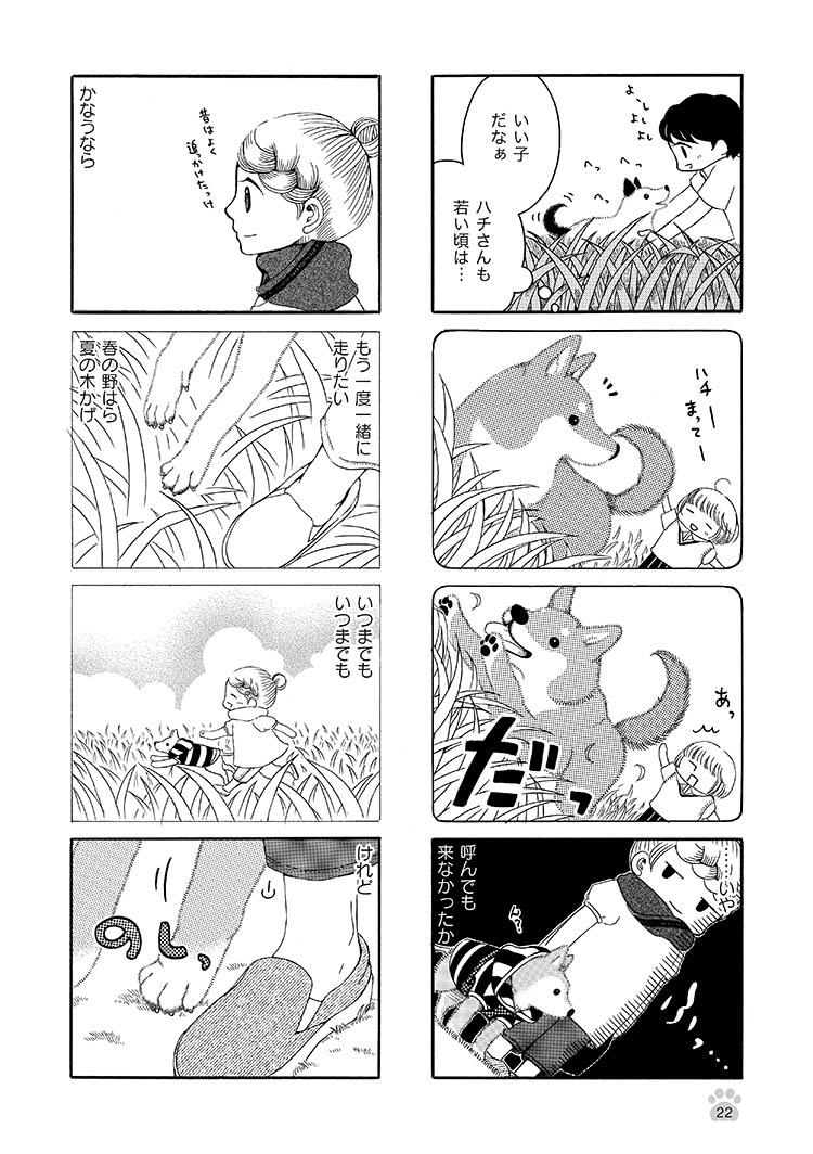 jijishiba_P022.jpeg