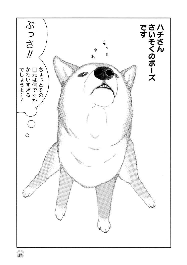 jijishiba_P027.jpeg